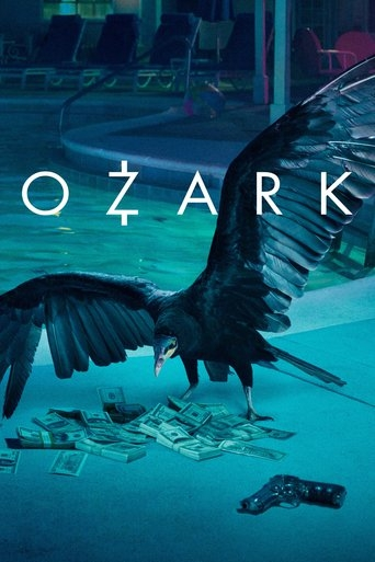 VerOzark - 1x01 (2017) (HD) (Inglés) [flash] online (descargar) gratis.