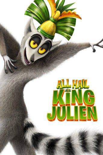 VerAll Hail King Julien - 2x12 (2015) (SD) (Inglés) [flash] online (descargar) gratis.
