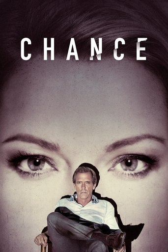 VerChance - 1x10 (2016) (HD) (Inglés) [flash] online (descargar) gratis.