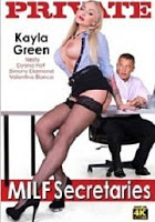 Ver MILF Secretaries xXx (2014) (HD) (Inglés) [flash] online (descargar) gratis.