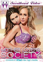 Ver Mother Lover Society 16 xXx (2016) (HD) (Inglés) [flash] online (descargar) gratis.
