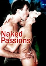Ver Naked Passion (2003) [Vose] (HD) (Subtitulado) [streaming] Online Descargar Gratis. | vi2eo.com