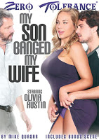 Ver My son Banged My wife xXx (2015) (HD) (Inglés) [flash] online (descargar) gratis.