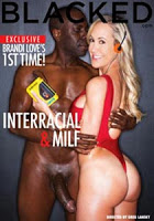 Ver Interracial and Milf – Blacked xXx (2016) (HD) (Inglés) [flash] online (descargar) gratis.
