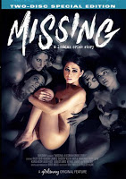 Ver Missing: A lesbian crime story xXx (2016) (HD) (Inglés) [flash] online (descargar) gratis.