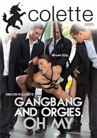 Ver Gangbang and Orgies Oh my xXx (2012) (HD) (Español) [flash] online (descargar) gratis.