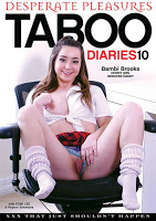 Ver Taboo Diaries 10 xXx (2015) (HD) (Inglés) [flash] online (descargar) gratis.
