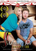Ver Mother Son Secrets 3 (2014) XXX (HD) (Inglés) [flash] online (descargar) gratis.