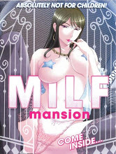 Ver Hentai: Milf Mansion Sub Español (HD) (Subtitulado) [flash] online (descargar) gratis.