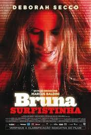 VerBruna Surfistinha (2011) [Vose] (HD) (Subtitulado) [flash] online (descargar) gratis.