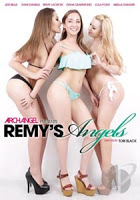 Ver Remys Angels xXx (2016) (HD) (Calidad: HD) [streaming] Online Descargar Gratis. | vi2eo.com