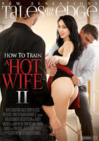 Ver How to train a Hotwife xXx (2015) (HD) (Inglés) [flash] online (descargar) gratis.