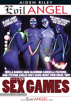 Ver Sex Games xXx (2014) (HD) (Inglés) [flash] online (descargar) gratis.
