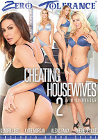 Ver Cheating Housewives 2 xXx (2015) (HD) (Inglés) [flash] online (descargar) gratis.