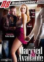 Ver Married and Available xXx (2015) (HD) (Inglés) [flash] online (descargar) gratis.