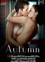 Ver Autumn xXx (2015) (HD) (Inglés) [flash] online (descargar) gratis.