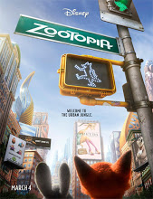 Ver Zootopia (Zootrópolis) (2016) (HD) (Trailer) [flash] online (descargar) gratis.