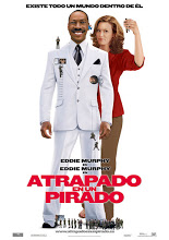 Ver Atrapado en un pirado (2008) (HD) (Latino) [flash] online (descargar) gratis.