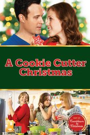 Ver A Cookie Cutter Christmas (2014) (HD) (Latino) [flash] online (descargar) gratis.