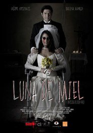Ver Luna de miel () (HD) (Latino) [flash] online (descargar) gratis.