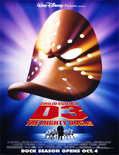 Ver The Mighty Ducks 3 (Los campeones 3) (1996) (HD) (Opcion 1) [flash] online (descargar) gratis.