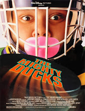Ver The Mighty Ducks (Los campeones) (1992) [Latino] (HD) (Opcion 1) [flash] online (descargar) gratis.