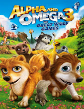 Ver Alpha and Omega 3 (2014) [Vose] (HD) (Opcion 1) [flash] online (descargar) gratis.