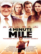 Ver 4 Minute Mile (2014) [Latino] (HD) (Opcion 1) [flash] online (descargar) gratis.
