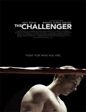 Ver The Challenger (2015) [Vose] (HD) (Opcion 1) [flash] online (descargar) gratis.