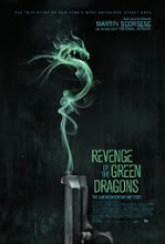 Ver Revenge of the Green Dragons (2014) [Latino] (HD) (Opcion 1) [flash] online (descargar) gratis.