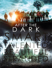 Ver After the Dark (The Philosophers) (2013) (HD) (Opcion 1) [flash] online (descargar) gratis.