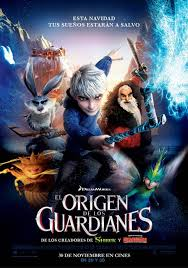 VerEl origen de los guardianes (2012) [Latino] (HD) (Opcion 1) [flash] online (descargar) gratis.