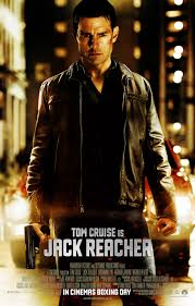 Ver Jack Reacher (2012) [Latino] (HD) (Opcion 1) [flash] online (descargar) gratis.