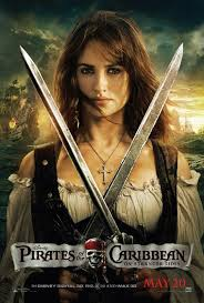 Ver Piratas del Caribe 4 (2011) (HD) (Latino) [flash] online (descargar) gratis.