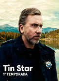 Ver Tin Star - 1x01  (HDTV) [torrent] online (descargar) gratis.