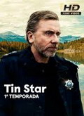Ver Tin Star - 1x01  (HDTV-720p) [torrent] online (descargar) gratis.