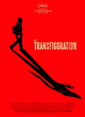 Ver The Transfiguration (2016) (DVDRip) [torrent] online (descargar) gratis.