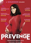 Ver Prevenge (2016) (BluRay-720p) [torrent] online (descargar) gratis.