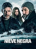 Ver Nieve Negra (2017) (HDRip) [torrent] online (descargar) gratis.