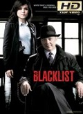 Ver The Blacklist - 5x04 (HDTV-720p) [torrent] online (descargar) gratis.