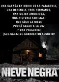 Ver Nieve Negra (2017) (BluRay-720p) [torrent] online (descargar) gratis.