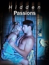 Ver Hidden Passion (2000)  (HD) (Español) [flash] online (descargar) gratis.