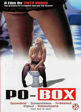 Ver Tinto Brass: P.O.Box (Fermo Posta) (1995)  (HD) (Español) [flash] online (descargar) gratis.