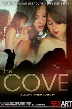 Ver Passion Cove (2001)  (HD) (Español) [flash] online (descargar) gratis.
