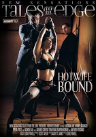 Ver Hotwife Bound xXx (2015) (HD) (Inglés) [flash] online (descargar) gratis.