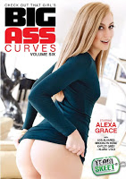 Ver Big ass curves 6 xXx (2016) (HD) (Inglés) [flash] online (descargar) gratis.