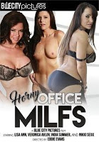 Ver Horny Office MILFs xXx (2016) (HD) (Inglés) [flash] online (descargar) gratis.
