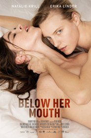 VerBelow Her Mouth (2017) (HD) (Subtitulado) [flash] online (descargar) gratis.