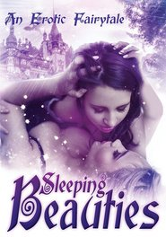 VerSleeping Beauties (2017) (HD) (Español) [flash] online (descargar) gratis.