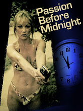 Ver Passion before midnight (2003)  (HD) (Español) [flash] online (descargar) gratis.